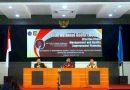 International Guest Lecture IP UMM: Manajemen Fiskal Berbasis Digital