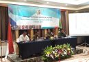 Jihad Konstitusi dalam Perbaikan Pengelolaan Sumberdaya Alam Indonesia