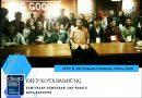 DEEP Kota Bandung Terjunkan 100 Relawan Kawal TPS