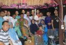 Perkuat Silaturahmi, KAHMI Kota Serang Gelar Buka Bersama