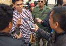 Pasca Dakwaan RM, GASAC Lanjut Mengkaji Tindak Kejari Cianjur