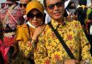 Kajari Cianjur Diduga Gunakan APBD untuk Berangkat Haji