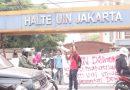 DPR Ngawur, Rakyat Jangan Tidur